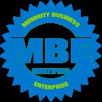 MBE-logo_Colorized